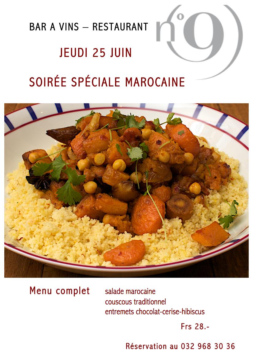 SoireeMarocaine-N9