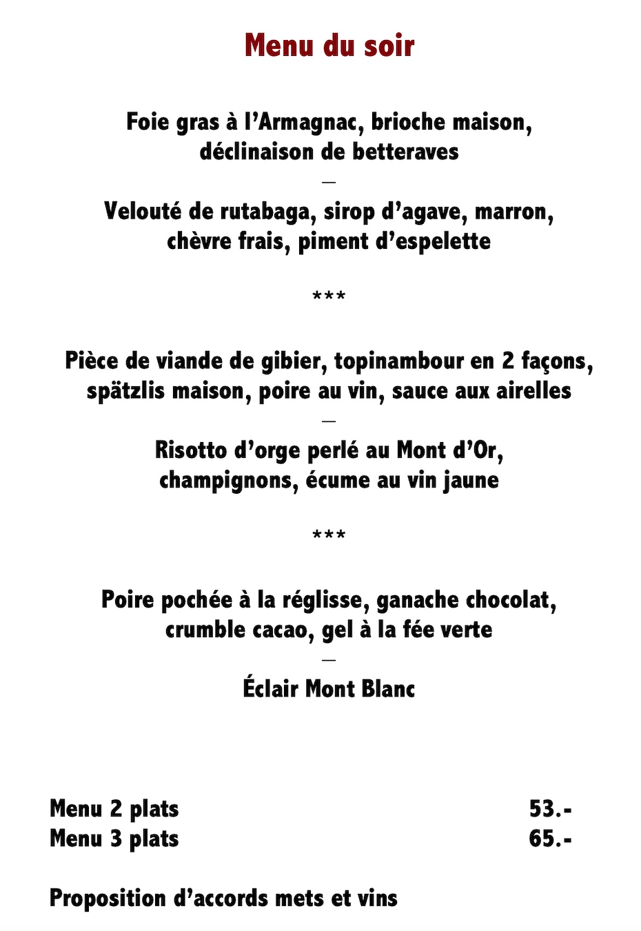 Menu soir_oct-nov_20