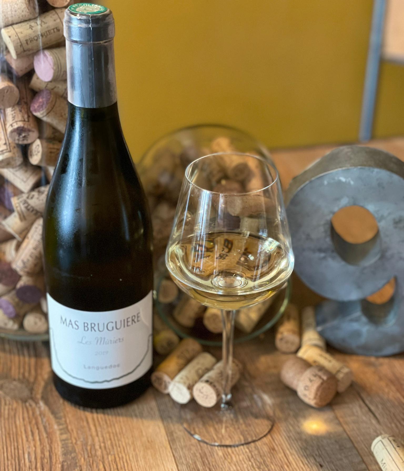 Vin blanc du mois_juillet21