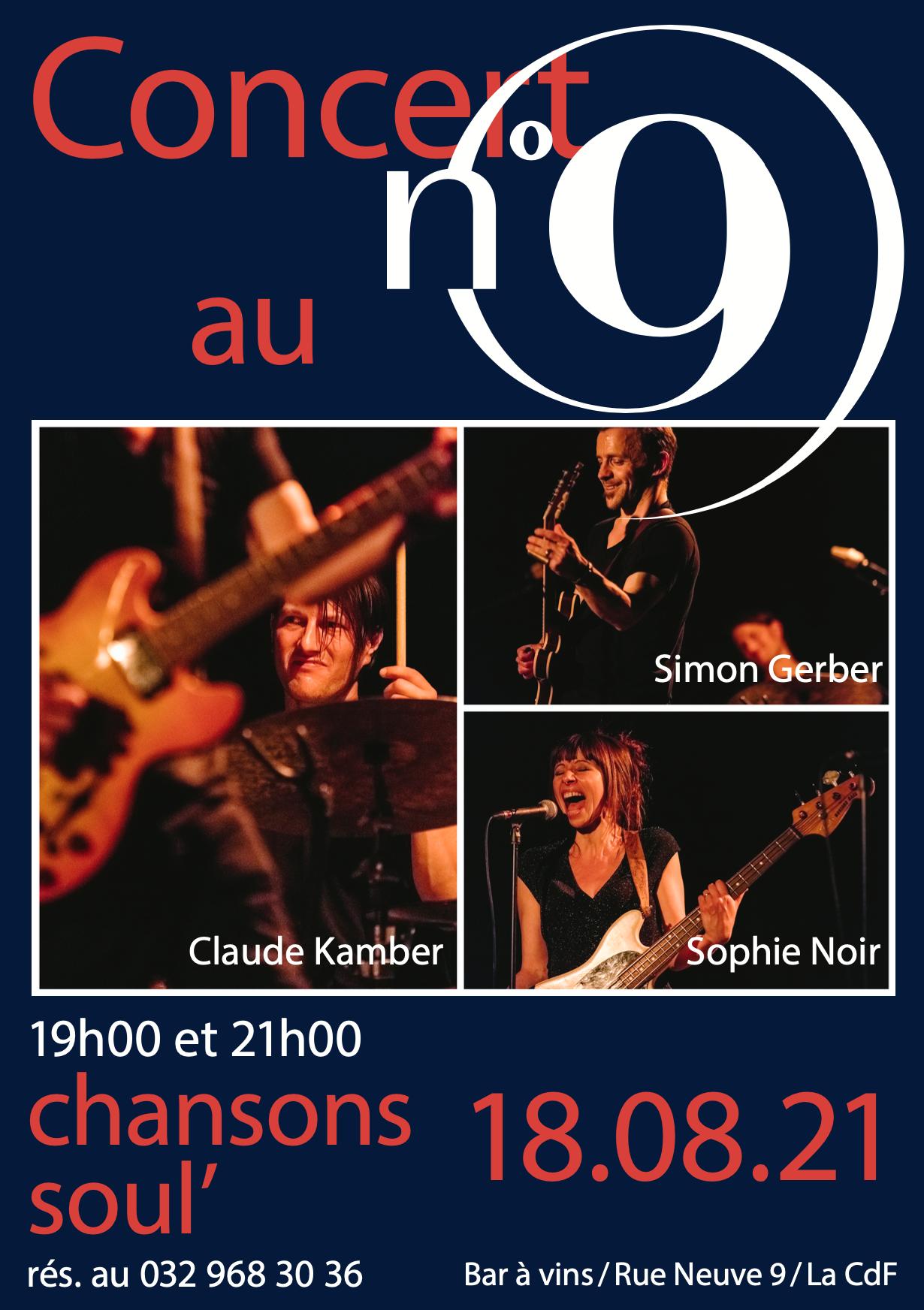 Concert_18.08