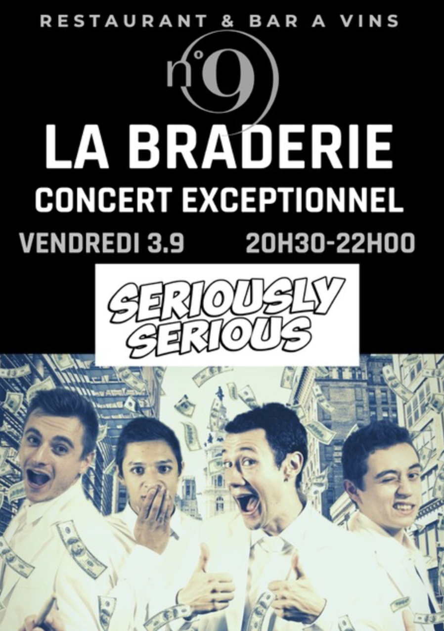 Braderie_3